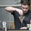 Champagne: Testing & Tasting In London