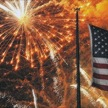 8 Awesome Ideas for US Independence Day