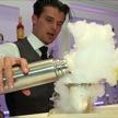 Meet The UK's Best Bartender