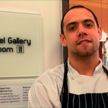 Gallery Welcomes New Chef