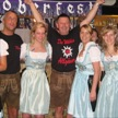 Win Oktoberfest in London