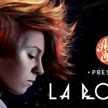 La Roux Ticket Competition