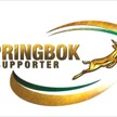 Springbok Legends v England Legends Dinner