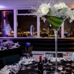 Party this Christmas & New Year with the best views in London