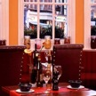 The Carnaby Restaurant hosts a special Valentines weekend