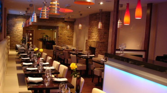 The best curry in the uk for Authentic chinese cuisine for the contemporary kitchen