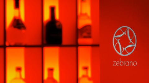 Header image for Zebrano 4th Birthday Party