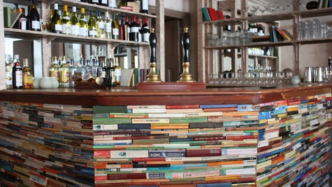 Header image for The Swan & Edgar - New Pub Opening in Marylebone